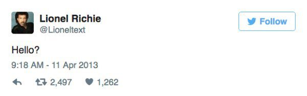 celebrities-first-tweet-20160423-5