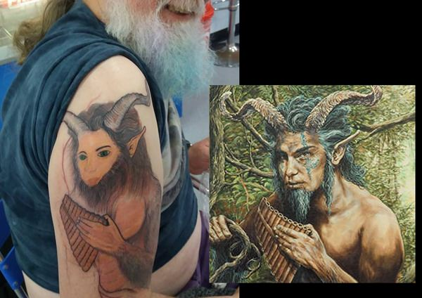 fail-tattoo-2016423-1