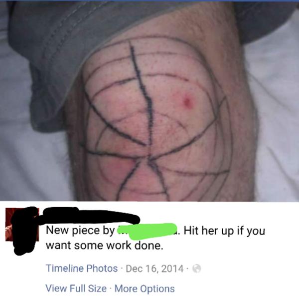 fail-tattoo-2016423-10