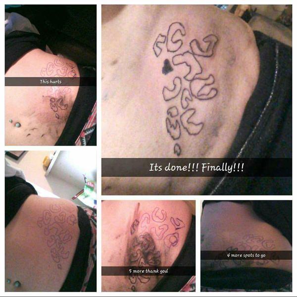 fail-tattoo-2016423-111