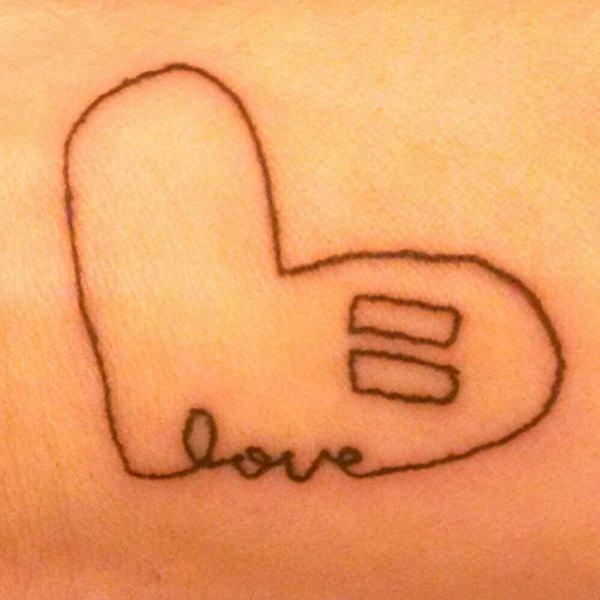 fail-tattoo-2016423-12
