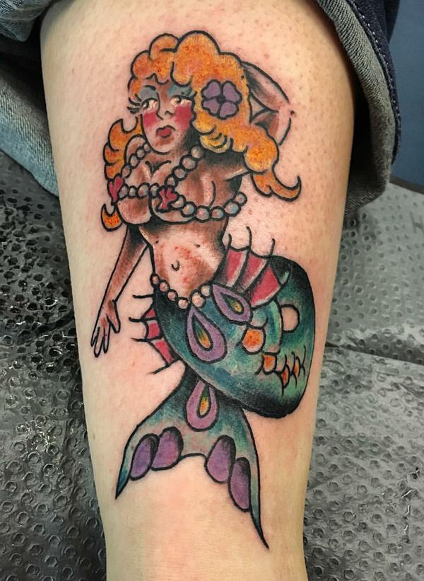 fail-tattoo-2016423-2