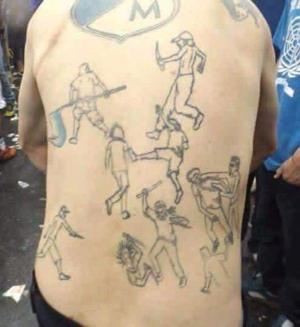 fail-tattoo-2016423-3