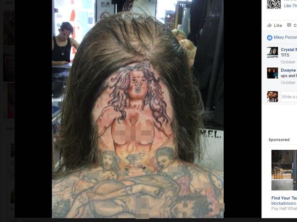 fail-tattoo-2016423-5