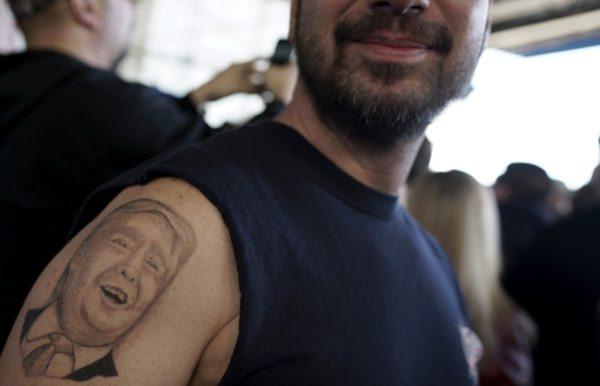 fail-tattoo-2016423-8