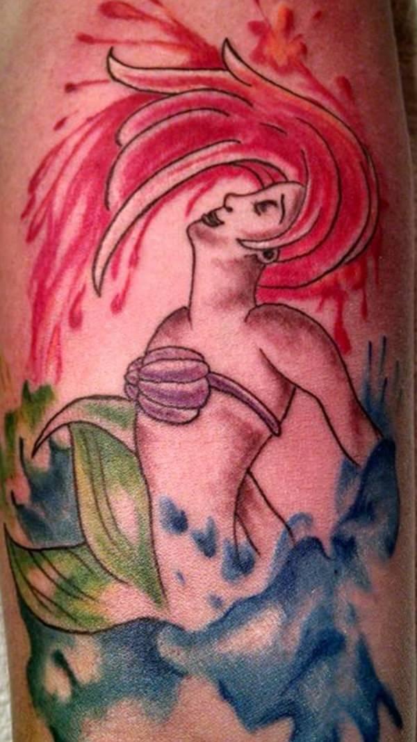 fail-tattoo-2016423-9