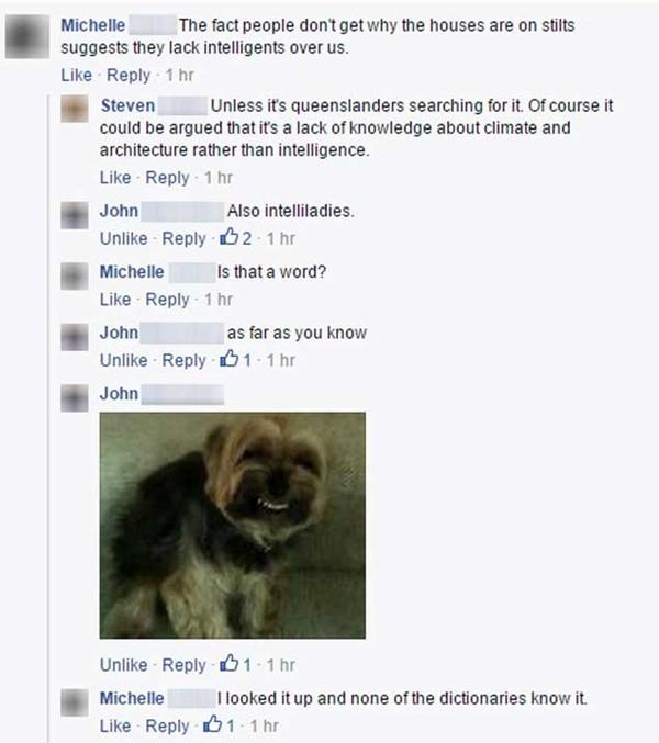 funny-facebook-fail-20160423-5