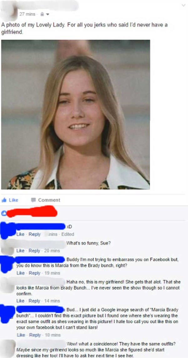 funny-facebook-fail-20160423-7
