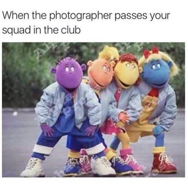 funny-meme-20160424-1