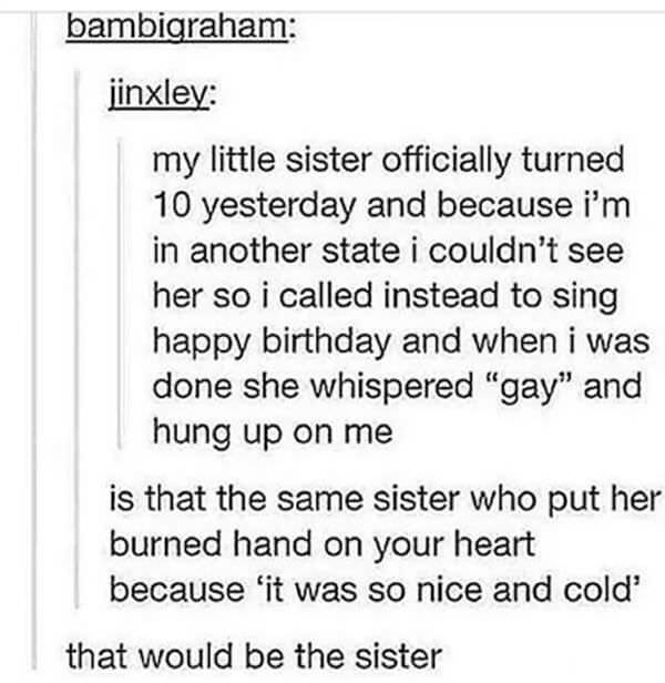 funny-thing-about-siblings-on-tumblr-20160423-10