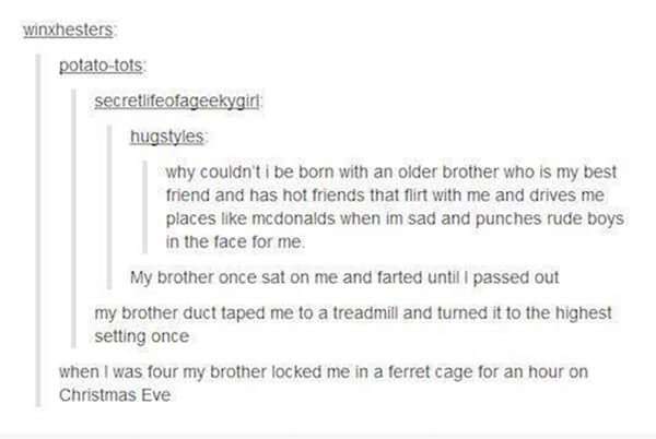 funny-thing-about-siblings-on-tumblr-20160423-11