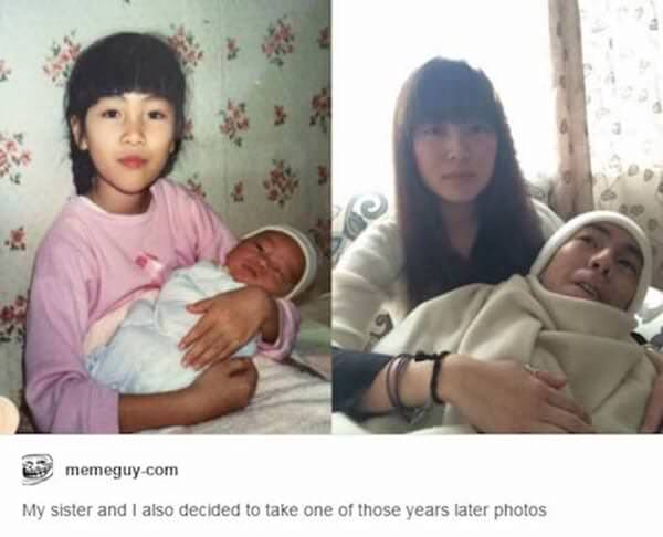 funny-thing-about-siblings-on-tumblr-20160423-2