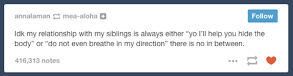 funny-thing-about-siblings-on-tumblr-20160423-3
