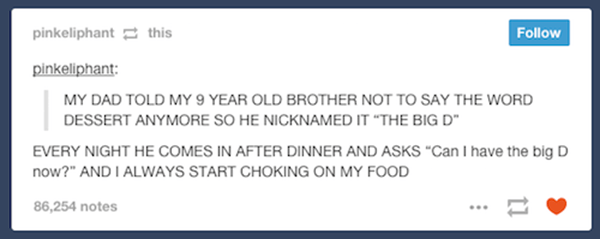 funny-thing-about-siblings-on-tumblr-20160423-6