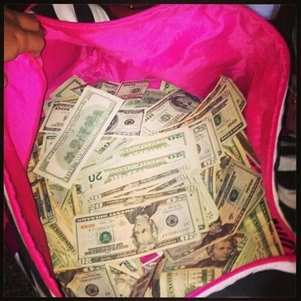 rich-stripper-20160424-10