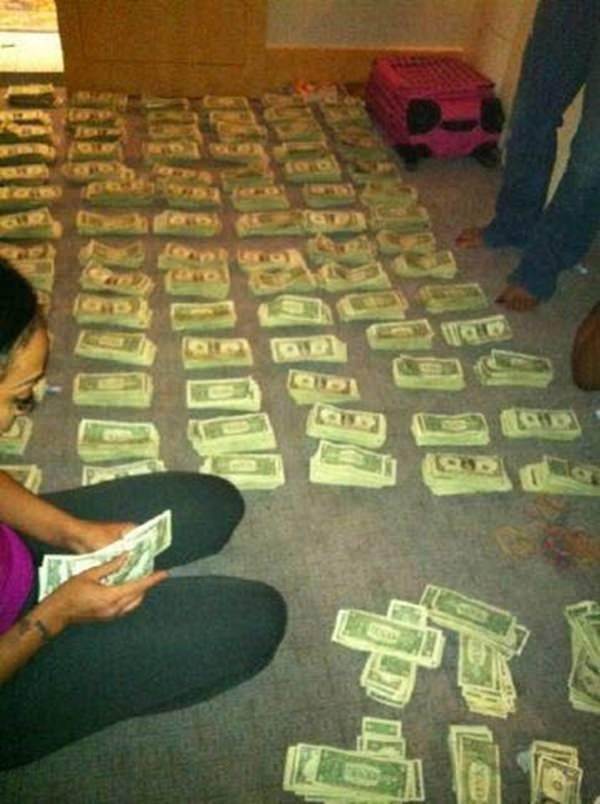 rich-stripper-20160424-12
