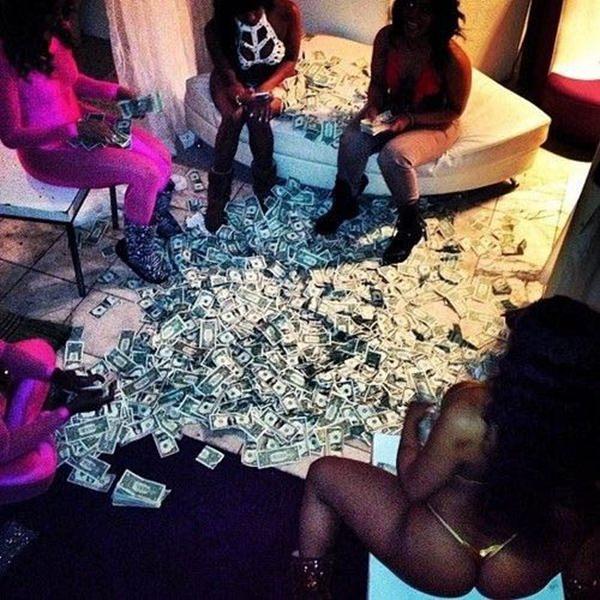 rich-stripper-20160424-16