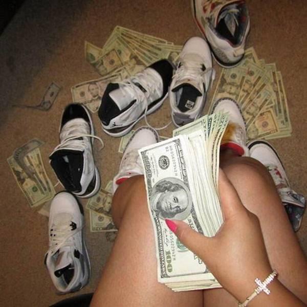 rich-stripper-20160424-18