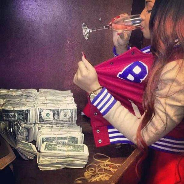 rich-stripper-20160424-19
