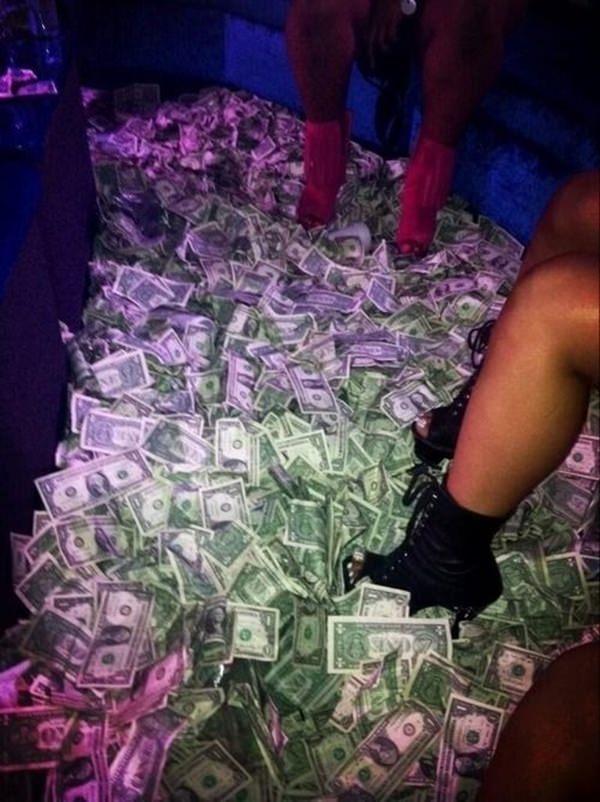 rich-stripper-20160424-2
