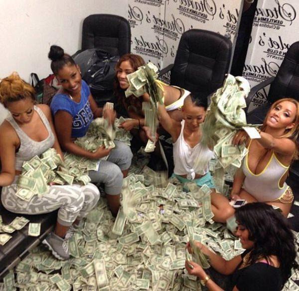 rich-stripper-20160424-20