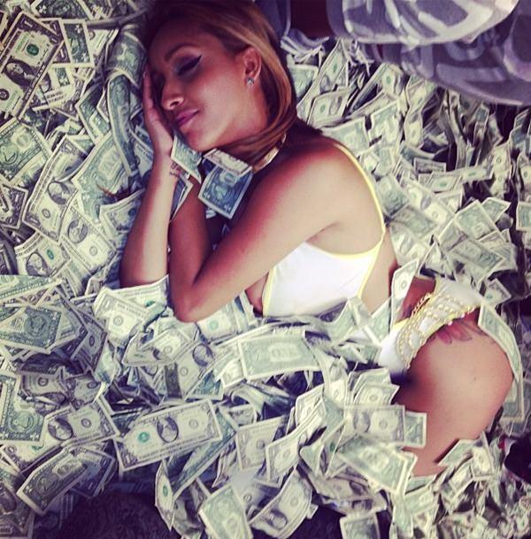 rich-stripper-20160424-21