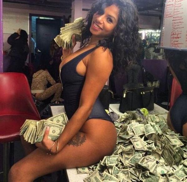 rich-stripper-20160424-3