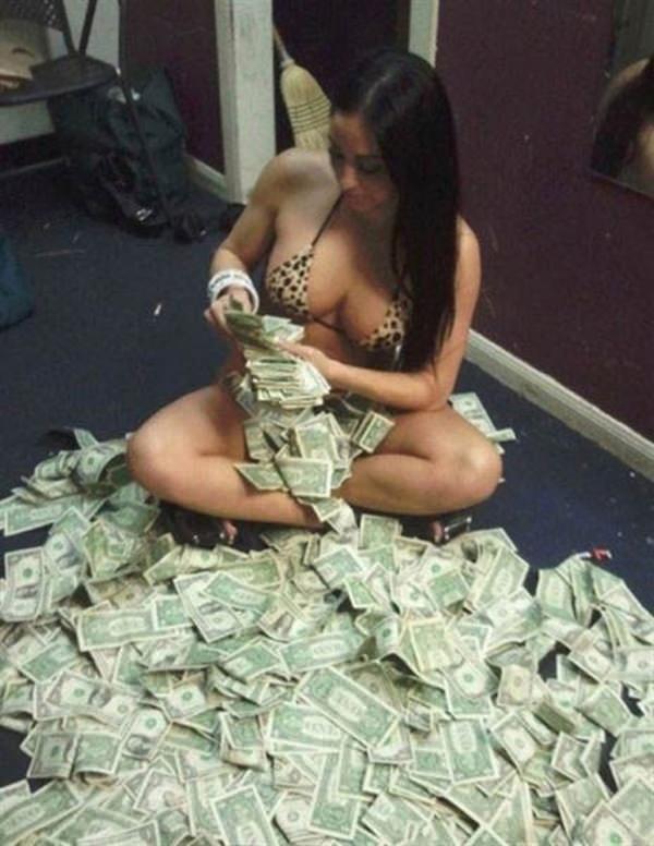 rich-stripper-20160424-4
