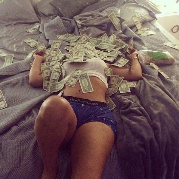 rich-stripper-20160424-5