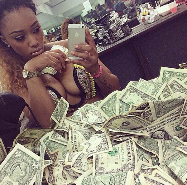 rich-stripper-20160424-6