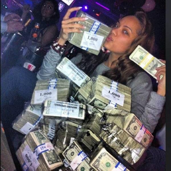 rich-stripper-20160424-7