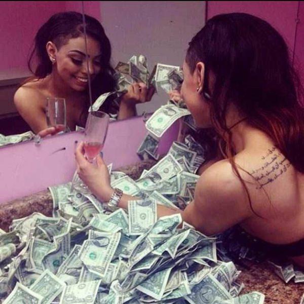 rich-stripper-20160424-9