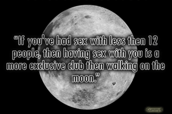 sex-shower-thought-20160423-5