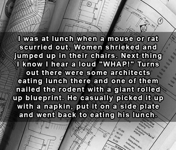 weirdest-dinning-experience-20160424-10
