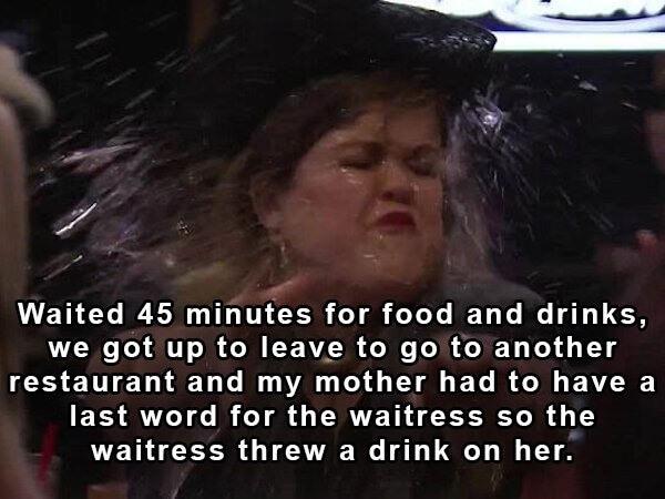 weirdest-dinning-experience-20160424-4