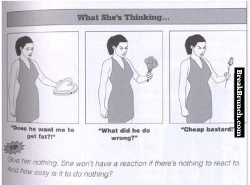 Useful tips for dating girls