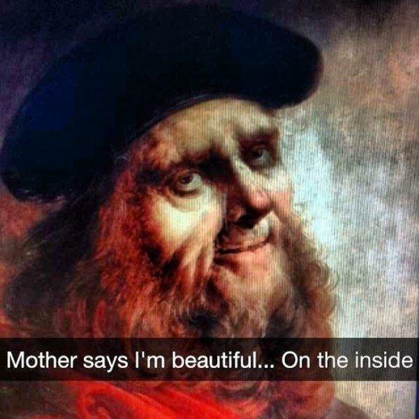funny-meseum-snapchats-20150824-16