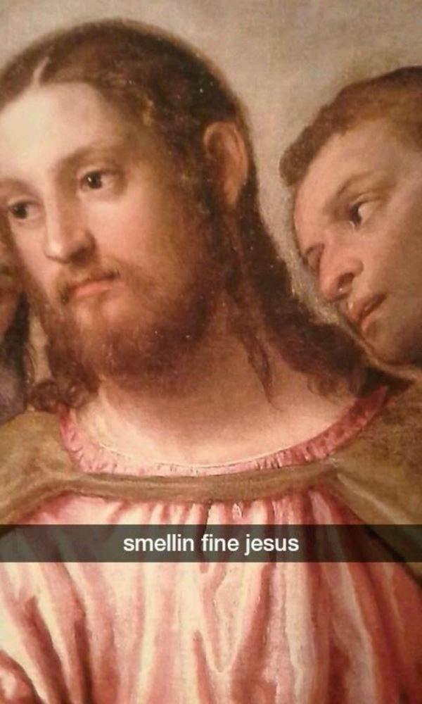 funny-meseum-snapchats-20150824-27