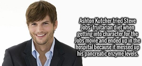 funny-randome-fact-20150824-22