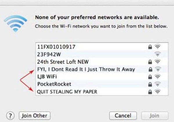 funny-wifi-name-troll-20150830-12