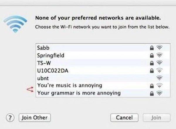 funny-wifi-name-troll-20150830-15