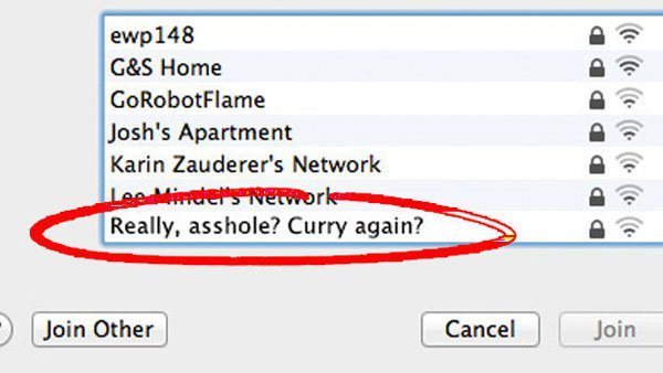 top 50 funny wifi names