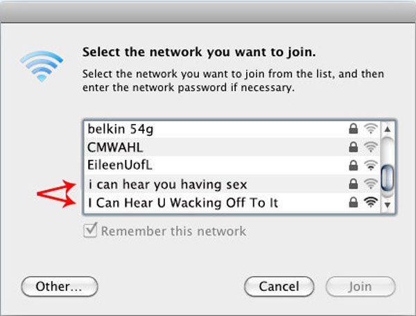 funny-wifi-name-troll-20150830-6