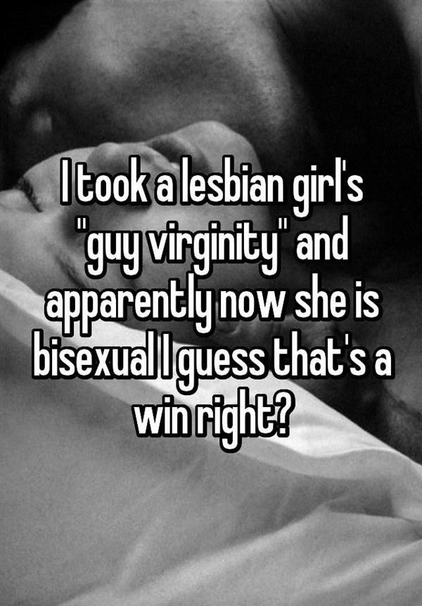 took-someone-virginity-20150824-17