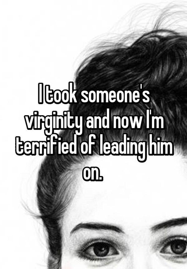 took-someone-virginity-20150824-19