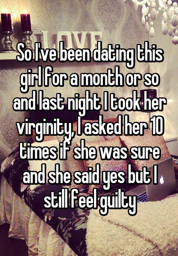took-someone-virginity-20150824-5
