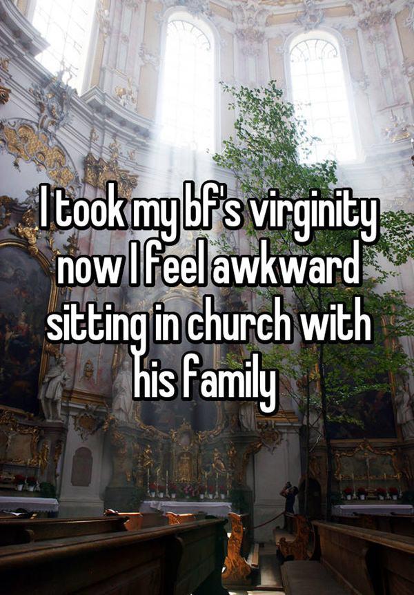 took-someone-virginity-20150824-6