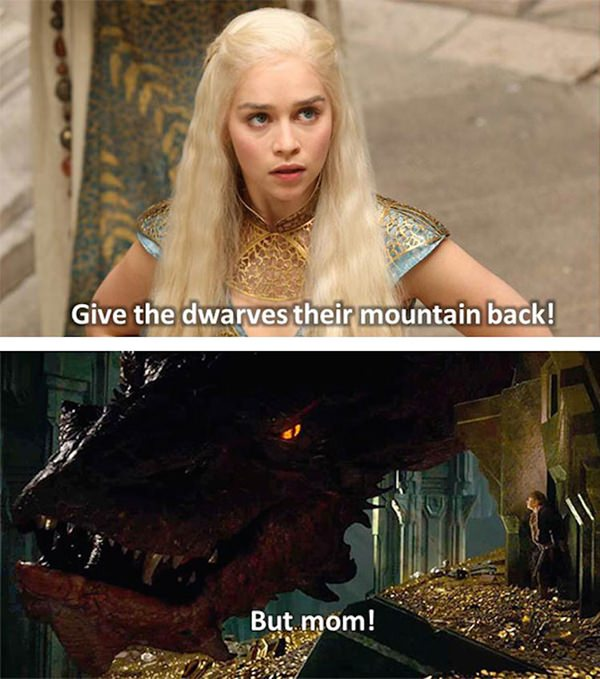 game-of-thrones-memes-20150902-1