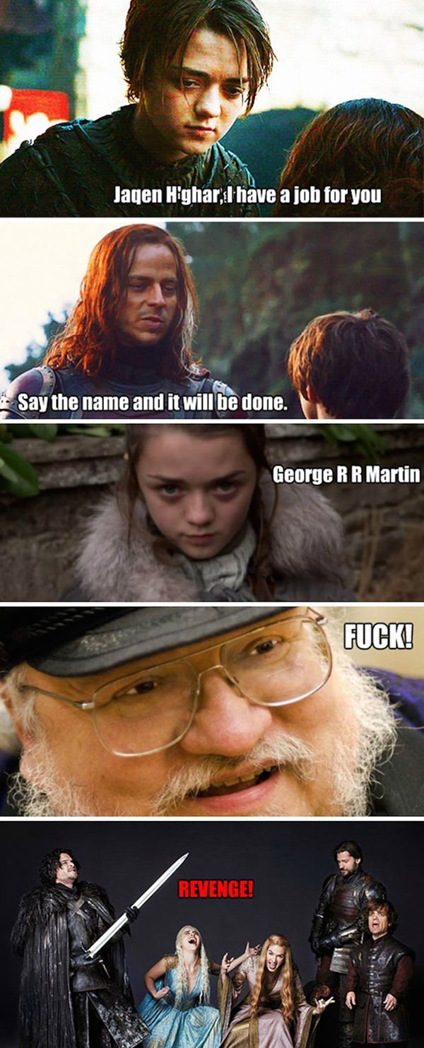game-of-thrones-memes-20150902-10