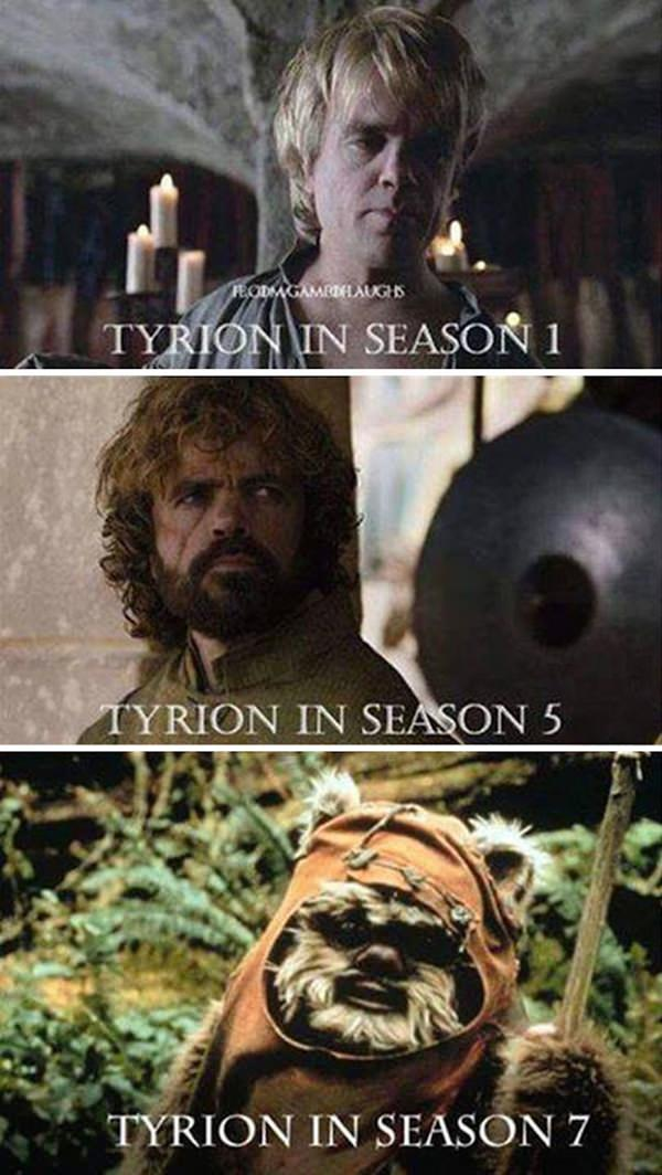 game-of-thrones-memes-20150902-6